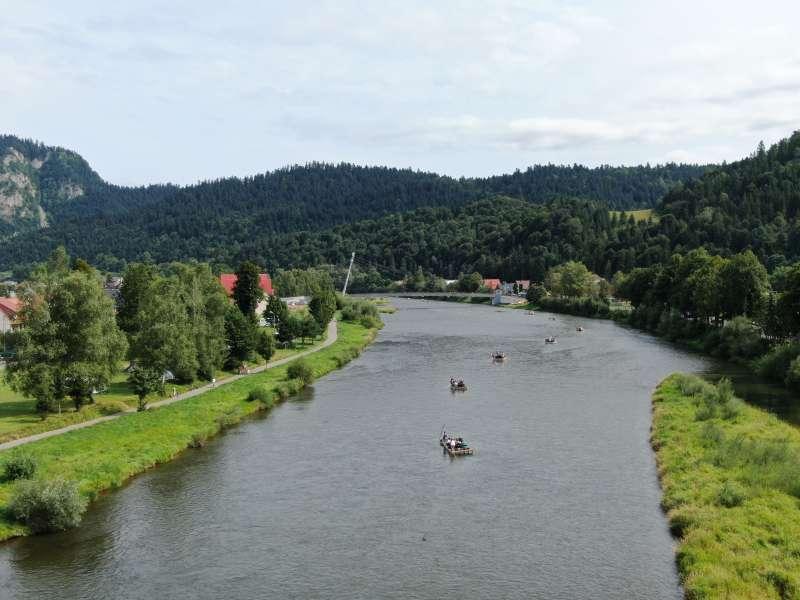 Tatranská cesta slobody